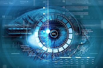 智能视觉系统运用